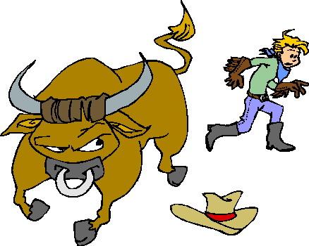 touro-imagem-animada-0042