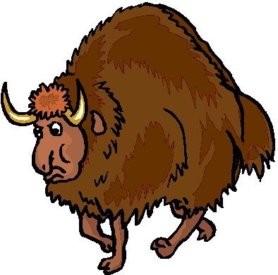 touro-imagem-animada-0043