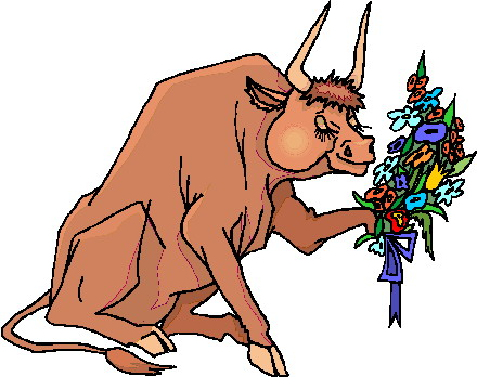 touro-imagem-animada-0049