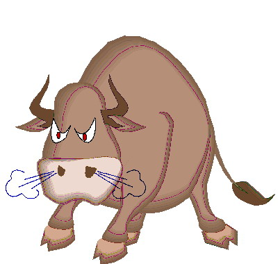 touro-imagem-animada-0054