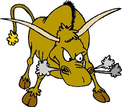 touro-imagem-animada-0057