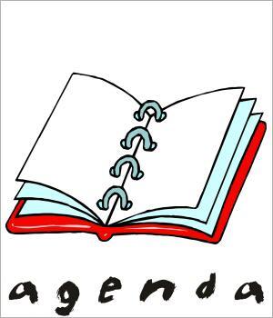 agenda-imagem-animada-0005