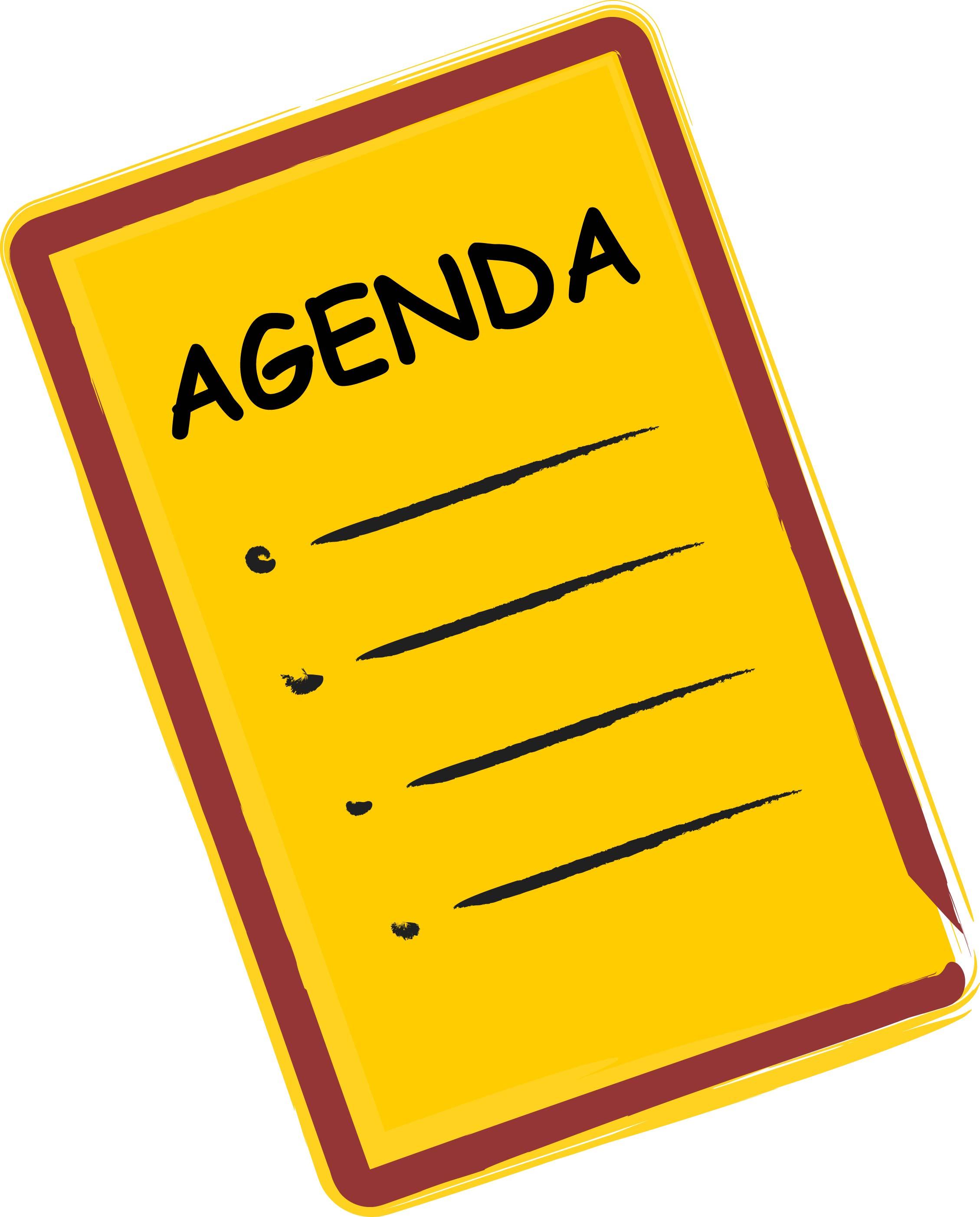 agenda-imagem-animada-0011