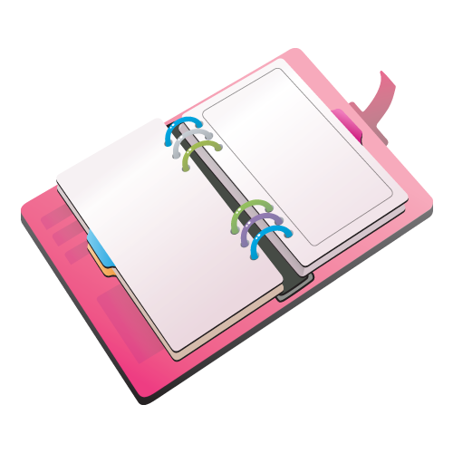 agenda-imagem-animada-0016