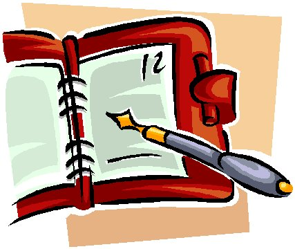 agenda-imagem-animada-0019