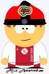 ajax-amsterdam-imagem-animada-0007
