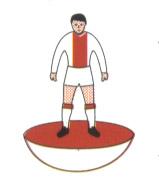 ajax-amsterdam-imagem-animada-0009