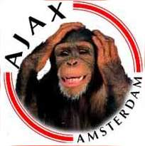 ajax-amsterdam-imagem-animada-0014