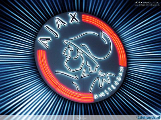 ajax-amsterdam-imagem-animada-0015