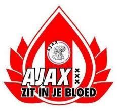 ajax-amsterdam-imagem-animada-0026