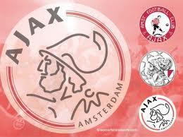 ajax-amsterdam-imagem-animada-0032