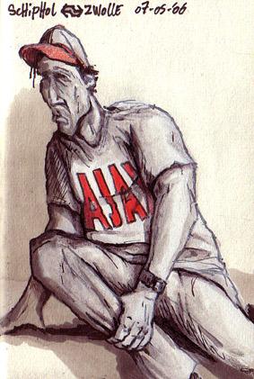 ajax-amsterdam-imagem-animada-0042