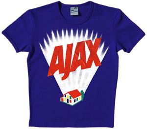ajax-amsterdam-imagem-animada-0044