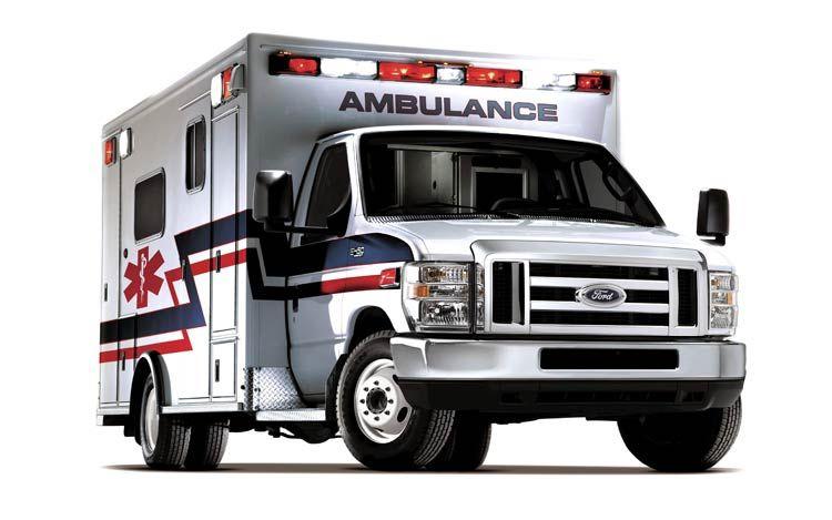 ambulancia-imagem-animada-0002
