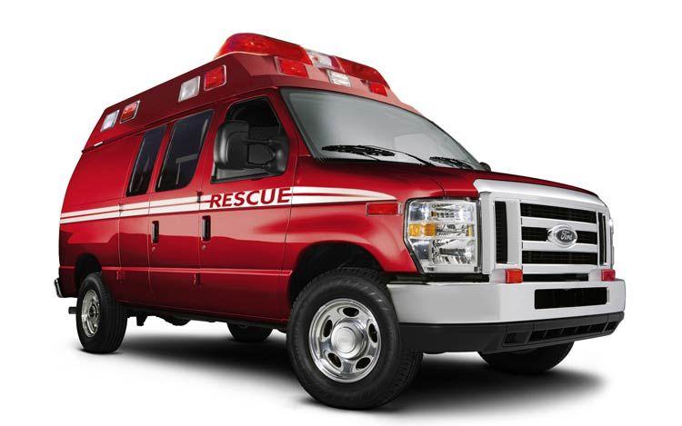 ambulancia-imagem-animada-0007