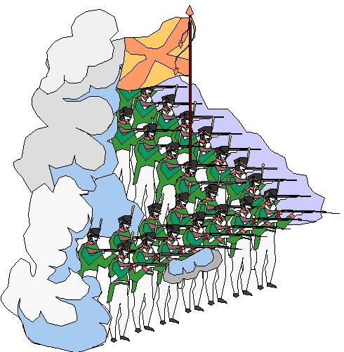 guerra-imagem-animada-0003