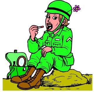 guerra-imagem-animada-0018