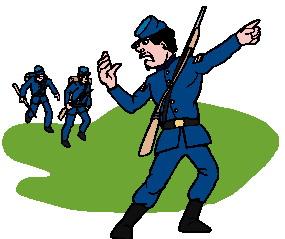 guerra-imagem-animada-0029