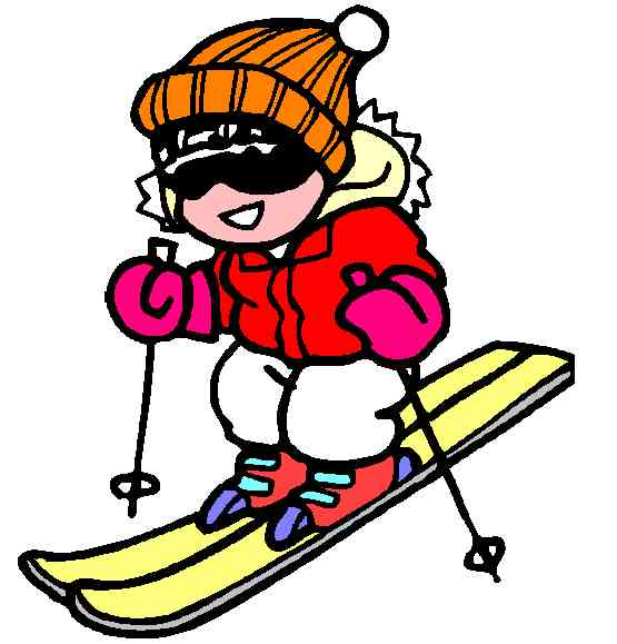 apres-ski-imagem-animada-0001