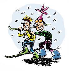 apres-ski-imagem-animada-0005