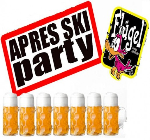 apres-ski-imagem-animada-0011