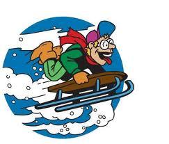 apres-ski-imagem-animada-0020