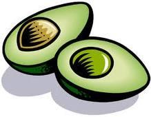 abacate-imagem-animada-0005
