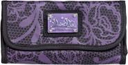 bolsa-e-mochila-imagem-animada-0019
