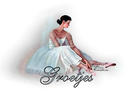 ballet-imagem-animada-0018
