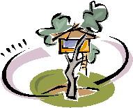 casa-na-arvore-imagem-animada-0006