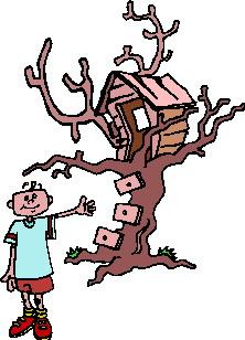 casa-na-arvore-imagem-animada-0007