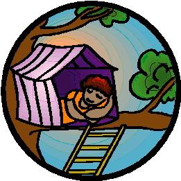 casa-na-arvore-imagem-animada-0008