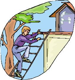 casa-na-arvore-imagem-animada-0009