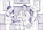 batizado-e-batismo-imagem-animada-0009