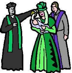 batizado-e-batismo-imagem-animada-0013