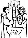 batizado-e-batismo-imagem-animada-0019