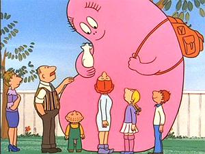 familia-barbapapa-imagem-animada-0007