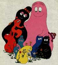 familia-barbapapa-imagem-animada-0020