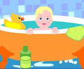 tomando-banho-imagem-animada-0011
