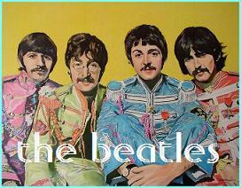 the-beatles-imagem-animada-0026