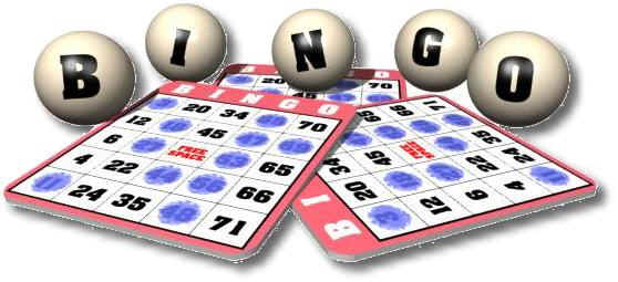 bingo-imagem-animada-0003