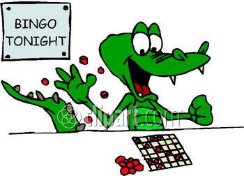 bingo-imagem-animada-0005