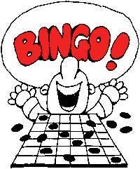 bingo-imagem-animada-0007