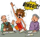 bingo-imagem-animada-0010