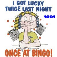 bingo-imagem-animada-0014