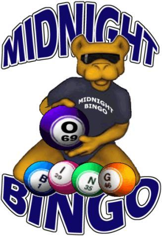 bingo-imagem-animada-0017