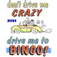 bingo-imagem-animada-0023
