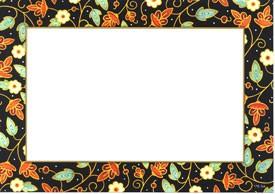 etiqueta-e-placa-de-nome-imagem-animada-0004