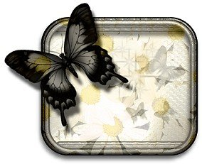 etiqueta-e-placa-de-nome-imagem-animada-0026