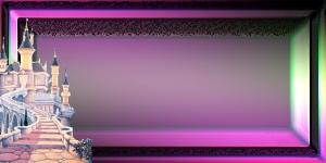 etiqueta-e-placa-de-nome-imagem-animada-0029